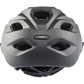 axant MTB Comp Kask rowerowy, black